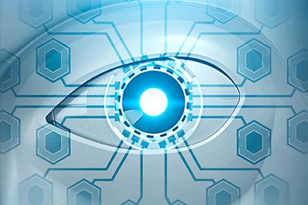 Cisco Secure Network Analytics Test Drive 7.3.2